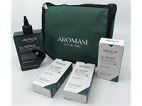 AROMASE Cosmetic Bag 1