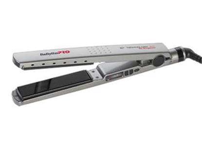 BaByliss Haarglätter Pro Ionic Titanium 28 mm