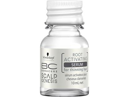 BC Scalp Genesis Activating Serum 7x10ml