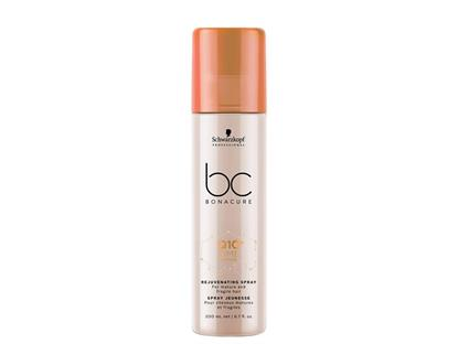 BC Time Restore Rejuv. Spray 200ml