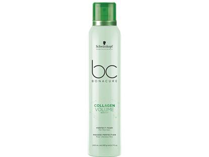 BC Volume Boost Perfect Foam 200ml