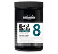Blond Studio 8 Bonder Inside 500g
