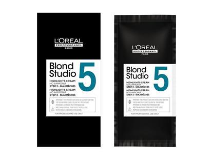 Blond Studio Majimèche Sachets 25g