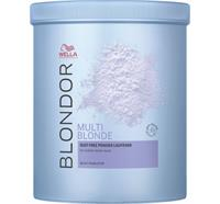 Blondor Powder XXL 800g