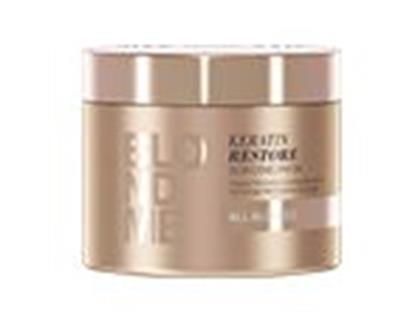 BM Restore Bond Treatment All Blondes 200ml