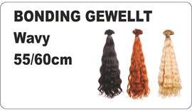 Bonding GEWELLT 55/60cm