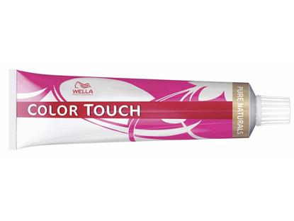 Color Touch 4/0