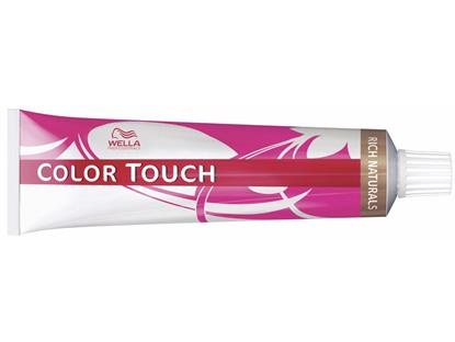 Color Touch 8/81