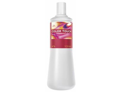 Color Touch Emulsion 4% 1Lt.
