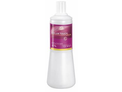 Color Touch Plus Emulsion 4% 1Lt.