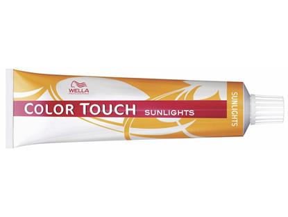 Color Touch Sunlight /0