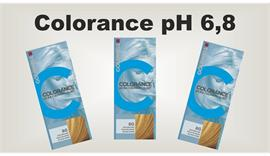 Colorance pH 6,8