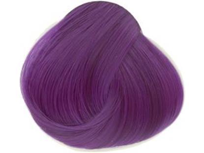 Directions Tönung violet
