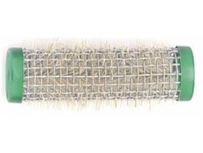 Draht-Wickler grün 45x15