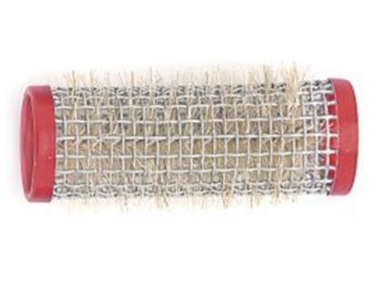 Draht-Wickler rot 45x18
