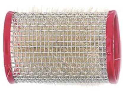Draht-Wickler rot 45x40