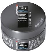DS Men Texture Cream Paste 100ml