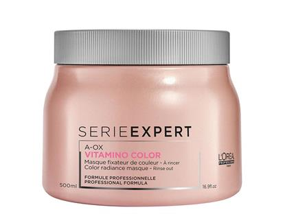 EXP Vita Color A-OX Maske 500ml