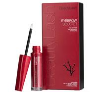 Eyebrow Growth Booster