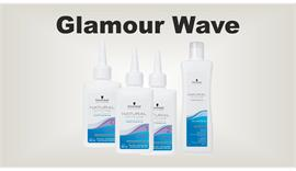 Glamour Wave
