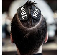 Hair Grip (2Stück)