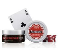 HO Poker Paste 75ml