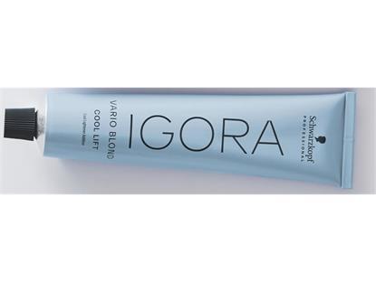 IG Vario Blond Cool Lift 60ml