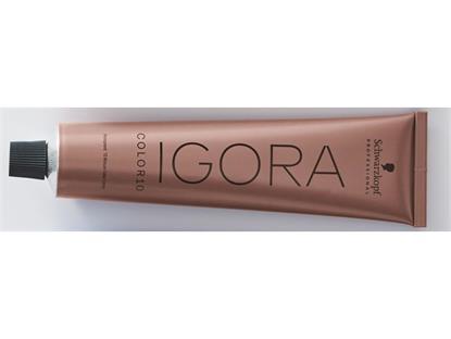 Igora Color10 4-6 60ml