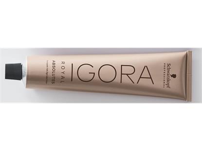 Igora Royal Absolutes 4-60 60ml