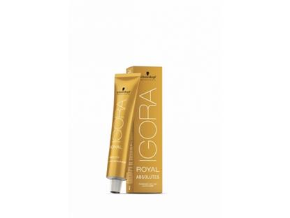 Igora Royal Absolutes 6-60 60ml