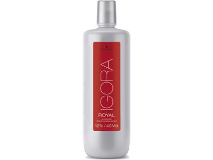 IGORA Royal Oxigenta Lotion 12%