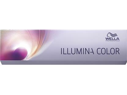 Illumina Color 9/03
