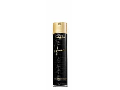 INFINIUM SPRAY STRONG 2 300ML