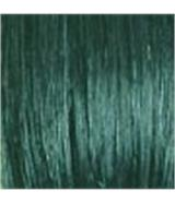 Keratin Extension Fantasy Dark green
