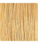 Keratin Extension Fantasy Gold