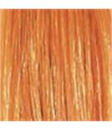 Keratin Extension Fantasy Orange