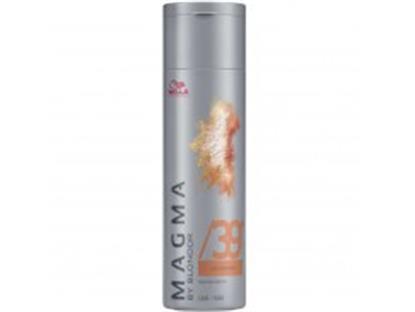 Magma /39 Pearl
