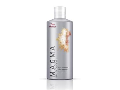 Magma Post-Treatment 500ml