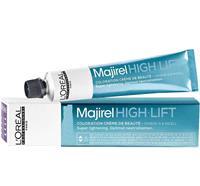 Majirel Hight Lift Beige