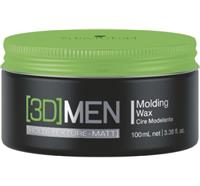 Men Molding Wax 100ml