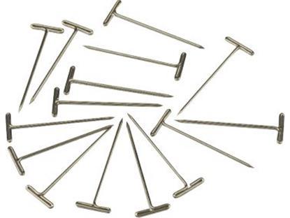 Nadel für Übungskopf 10 Stück