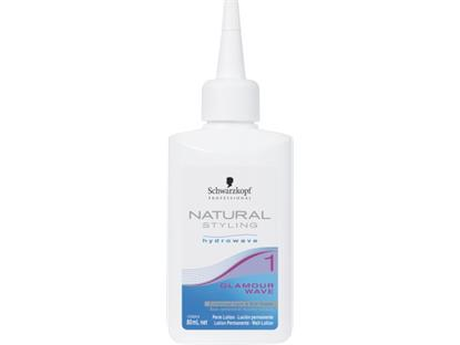 NS Glamour Lotion 1 80ml