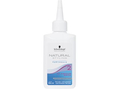 NS Glamour Lotion 2 80ml