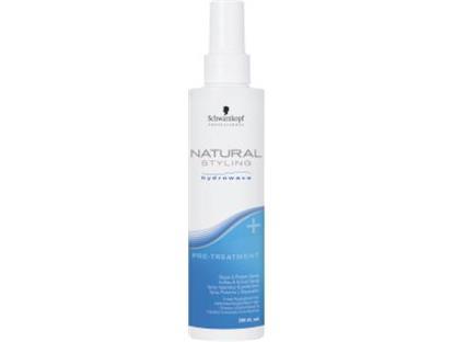NS Pre Treatment Repair&Protect 200ml