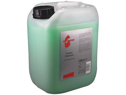 OM Kräuter Shampoo 5 Liter