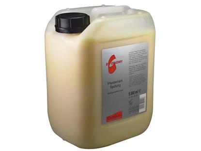OM Pflegespülung 5 Liter