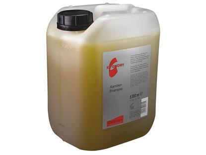 OM Sensitive-Kamillen Shampoo 5 Liter