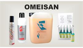 OMEISAN