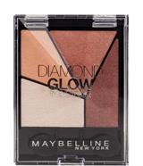 Op Eyes Studio Quad Diamond Glow 02 Coral Drama