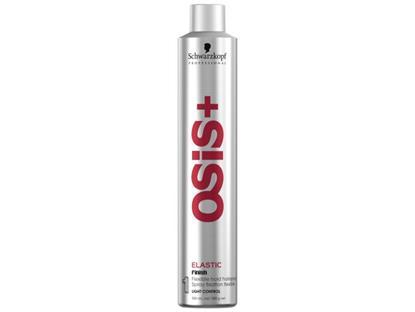 OSIS Elastic 500ml
